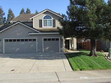 9214 Wollaston Way, Elk Grove, CA, 95624,