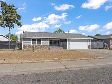 7345 Alden Way, Sacramento, CA, 95828,