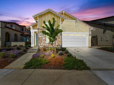 4324 Borderlands Drive, Rancho Cordova, CA, 95742,