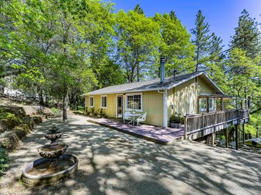 6415 Green Pine Court, Foresthill, CA, 95631,