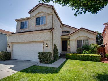 1816 Berryessa Drive, Modesto, CA, 95358,
