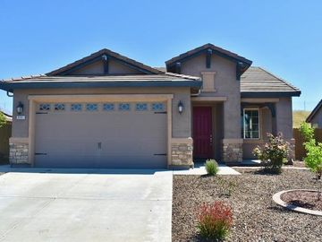 3391 Oselot, Rancho Cordova, CA, 95670,