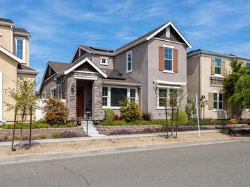 1025 Provence Village Drive, Roseville, CA, 95747,
