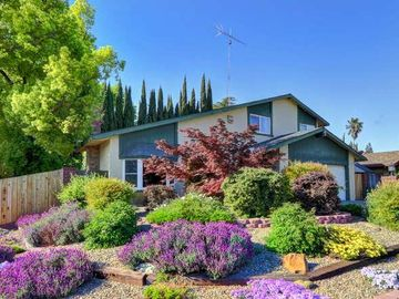 2822 Adirondack Way, Sacramento, CA, 95827,