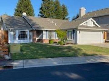 1509 Deerfield Circle, Roseville, CA, 95747,