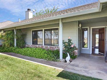 25808 N Pearl Road, Acampo, CA, 95220,