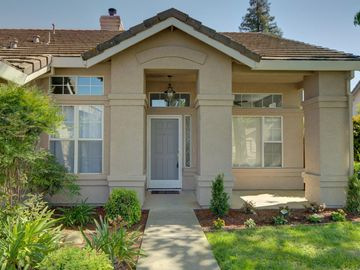 2719 Genesee Drive, Rocklin, CA, 95765,