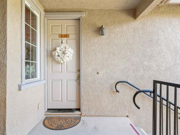 6530 Hearthstone Circle #632, Rocklin, CA, 95677,