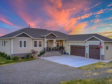 5425 Rio Linda Boulevard, Sacramento, CA, 95838,
