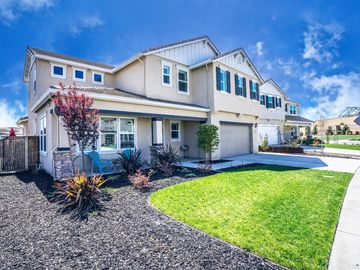 5410 Coulter Court, Rocklin, CA, 95677,