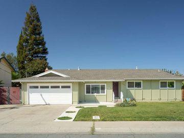 1069 Starlite Lane, Yuba City, CA, 95991,