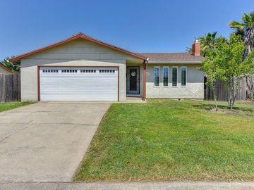 10017 Lincoln Village, Sacramento, CA, 95827,