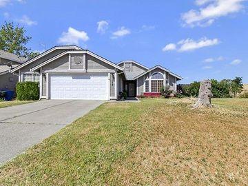 179 Pinedale Avenue, Sacramento, CA, 95838,