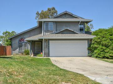 7037 Castle Creek Way, Rio Linda, CA, 95673,