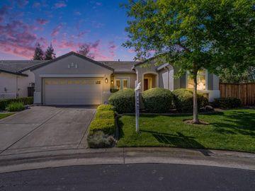 9460 Emerald Cove Lane, Elk Grove, CA, 95758,