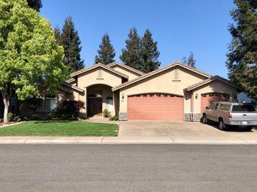 18305 N Abilene Way, Lockeford, CA, 95237,