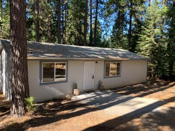 4914 Rollingwood Court, Grizzly Flats, CA, 95636,
