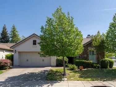 281 Rock House Circle, Sacramento, CA, 95835,