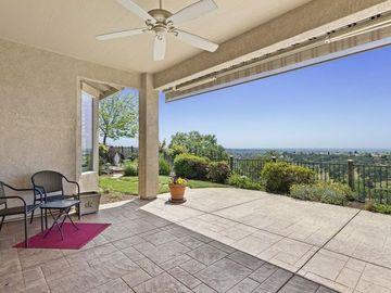3692 Coldwater Drive, Rocklin, CA, 95765,