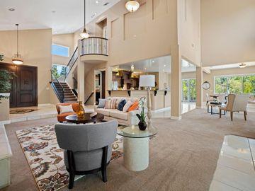 9223 Vista Ravine Court, Loomis, CA, 95650,