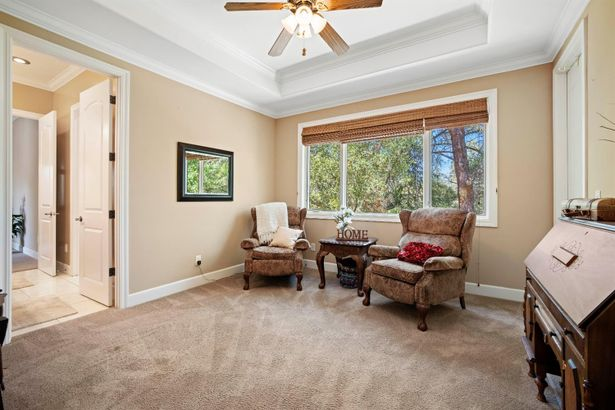 9223 Vista Ravine Court