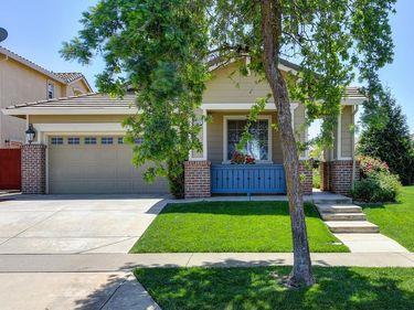 12212 Hetch Hechy Drive, Rancho Cordova, CA, 95742,