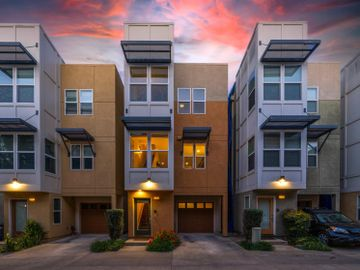 275 Mcdowell Lane, West Sacramento, CA, 95605,