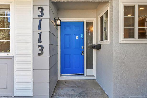 3113 Rosemont Drive