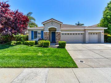 653 Linley Lane, Lincoln, CA, 95648,