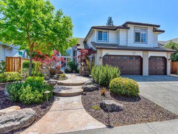 4967 Charter Road, Rocklin, CA, 95765,