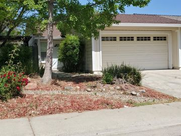 8657 Sandy Bay Court, Sacramento, CA, 95828,