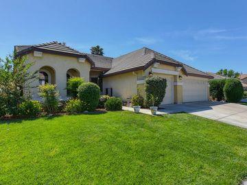9904 Sorrentino Drive, Elk Grove, CA, 95757,