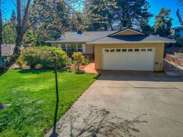 3009 Camino Heights Drive, Camino, CA, 95709,