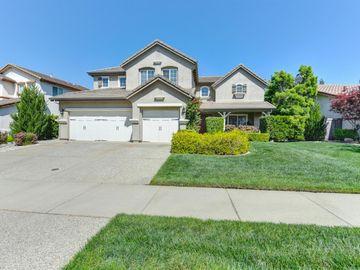6652 Alder Park Circle, Roseville, CA, 95678,