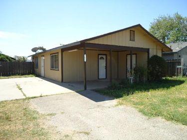 2640 Riverdale Avenue, Modesto, CA, 95358,