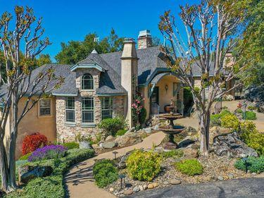 7410 Clove Road, Placerville, CA, 95667,