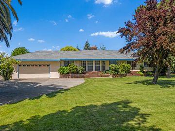 8660 Bradshaw Road, Elk Grove, CA, 95624,