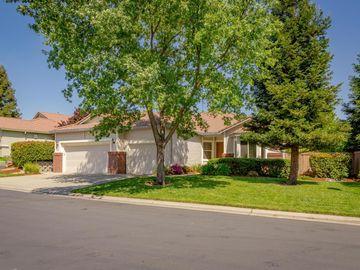 1297 Beckett Drive, Roseville, CA, 95747,