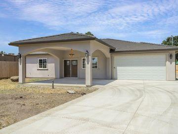 9167 Connie Avenue, Stockton, CA, 95209,
