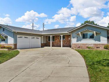 2155 Portola Avenue, Stockton, CA, 95209,