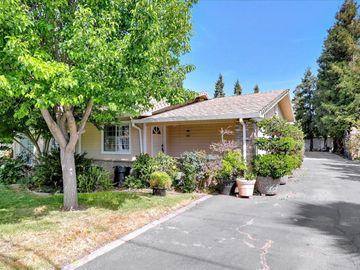 4649 Quashnick Road, Stockton, CA, 95212,