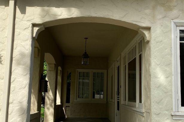 415 W Elm Street