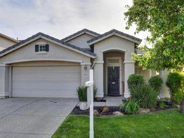 1476 Dreamy Way, Sacramento, CA, 95835,