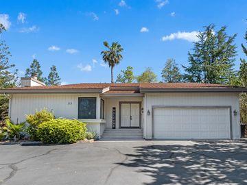 7001 Pescado Circle, Rancho Murieta, CA, 95683,