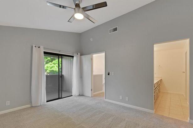 8111 Briar Ridge Lane