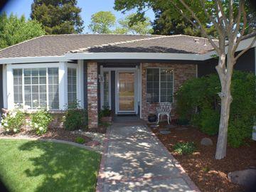 9161 Kneeland Court, Elk Grove, CA, 95624,