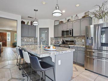10314 Lanier Lane, Stockton, CA, 95219,