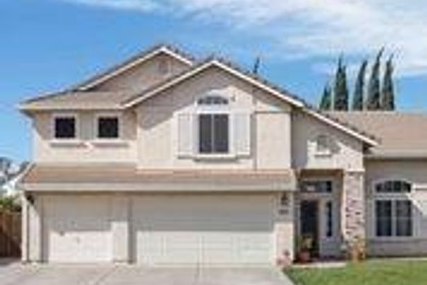 787 Tiger Lily Court