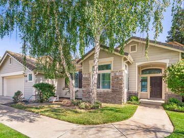 3760 Grand Point Lane, Elk Grove, CA, 95758,