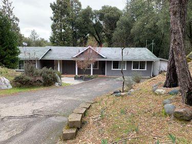 6179 OutIngdale Road, Placerville, CA, 95684,